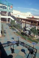 Bomanite Con-Color Decorative Concrete Plaza (2)