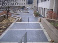 peoriacourthouse_plazarenovation_after_3
