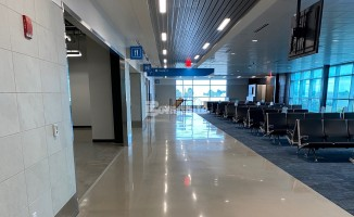 Brownsville-Airport-Texas-Bomanite-Modena-SL-3a