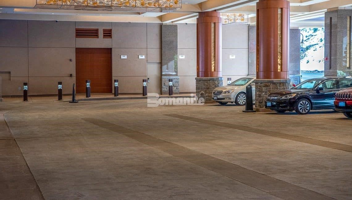 Monarch-Casino-Colorado-Hardscapes-Bomanite-English-Sidewalk-Slate-Texture-Sandscape-Borders-13