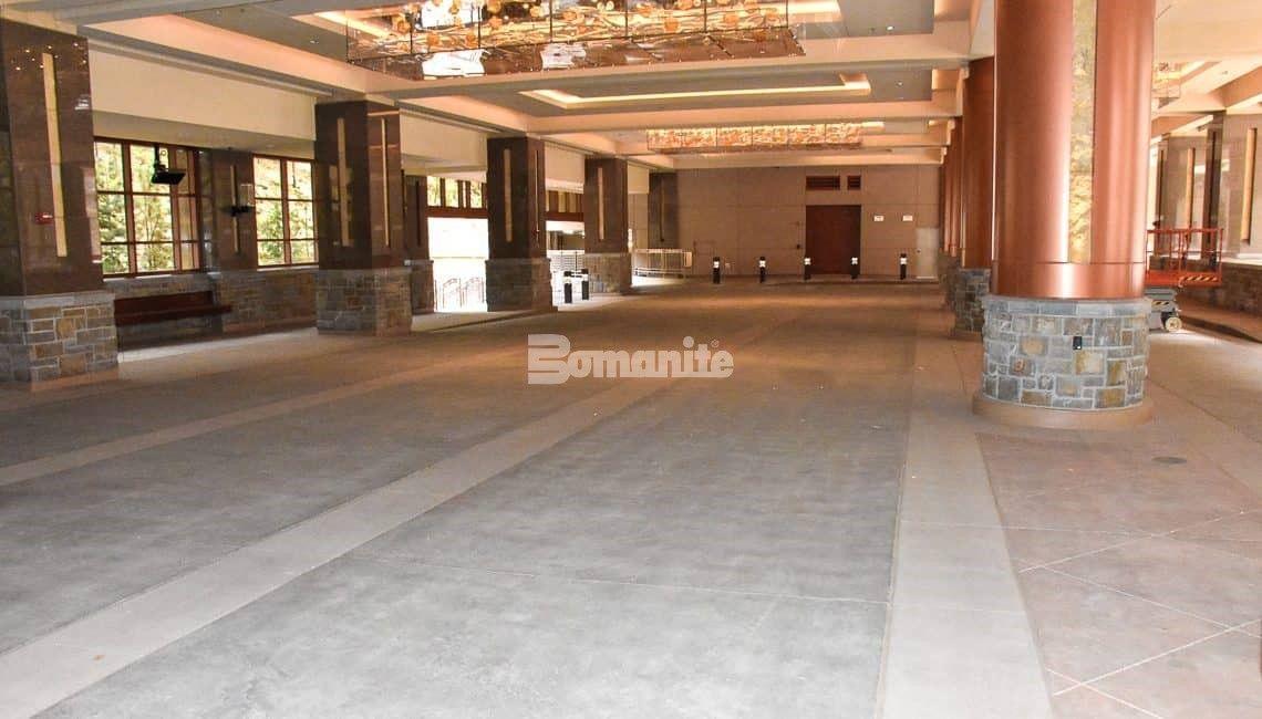 Monarch-Casino-Colorado-Hardscapes-Bomanite-English-Sidewalk-Slate-Texture-Sandscape-Borders-14