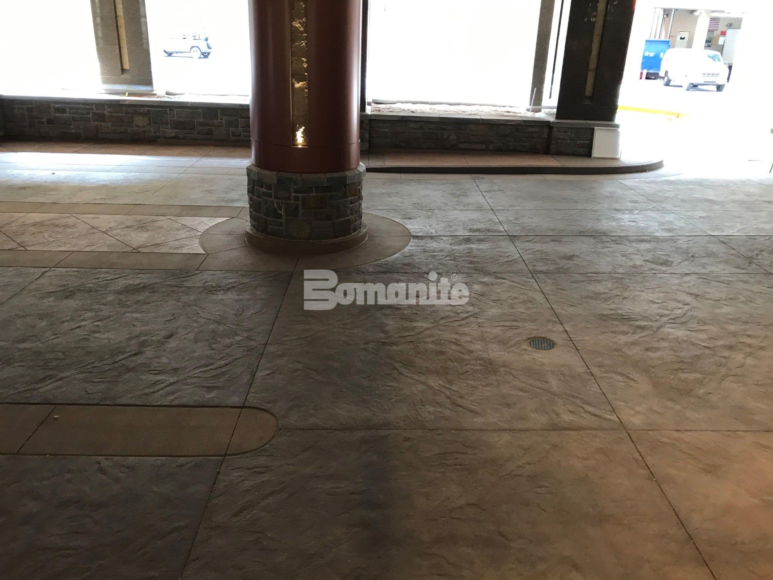 Monarch-Casino-Colorado-Hardscapes-Bomanite-English-Sidewalk-Slate-Texture-Sandscape-Borders-6